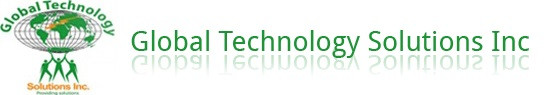 Global Technology Solutions Inc (GTSIINC)