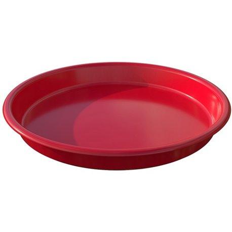 "Dax 2-tone Bronze Document Frame - 12.40"" x 13.80"" x 1"" Frame Size - Rectangle - Vertical, Horizontal - 1 Each - Bronze - White"
