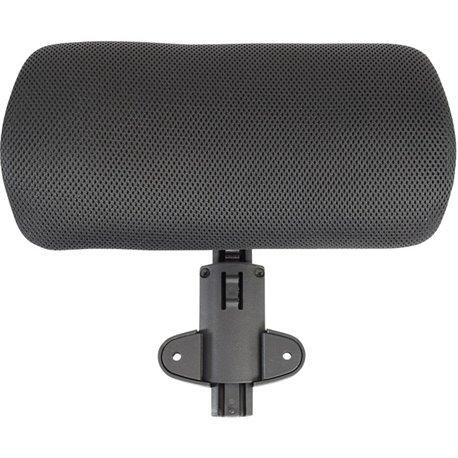 Creativity Street Flat Colossal Brushes - 1 Brush(es) Plastic Assorted Handle
