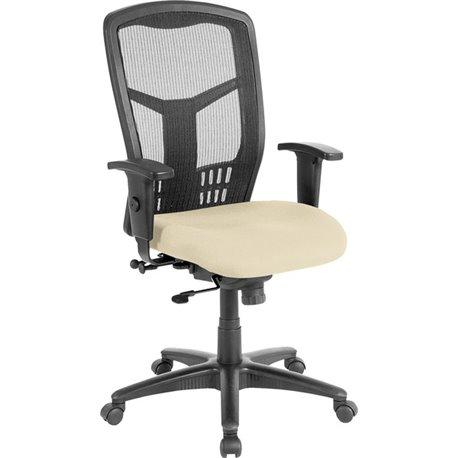 Quartet Low-Odor Dry-Erase Markers - Fine Marker Point - Assorted - 4 / Set