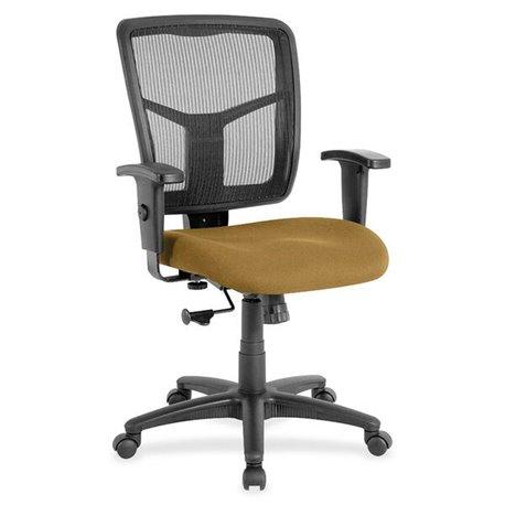 """3M Ergonomic Vertical Notebook Computer Riser - 8.8"""" Height x 7.8"""" Width x 6.4"""" Depth - Silver, Black"""