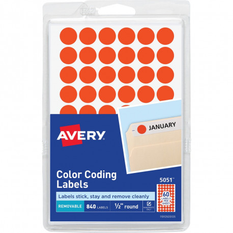 "Avery Hanging Storage Flexible Binder - 1"" Binder Capacity - Letter - 8 1/2"" x 11"" Sheet Size - 175 Sheet Capacity - 3 x Round R"
