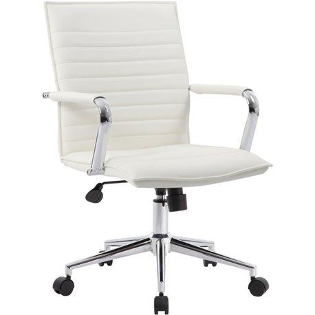 "Avery Hanging Storage Flexible Binder - 1"" Binder Capacity - Letter - 8 1/2"" x 11"" Sheet Size - 175 Sheet Capacity - 3 x Round R"