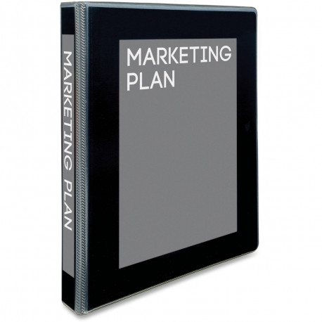 "Business Source 1/3 Cut Standard Hanging File Folders - Letter - 8 1/2"" x 11"" Sheet Size - 1/3 Tab Cut - Standard Green - Recycl"
