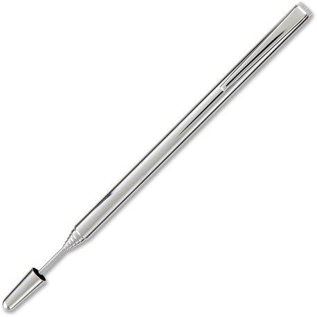 "Alliance Rubber 26165 Advantage Rubber Bands - Size 16 - Approx. 1800 Bands - 2"" x 1/16"" - Natural Crepe - 1 lb Box"